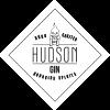 Hudson Bavarian Spirits Dingolfing Logo